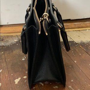 kate spade Bags - Kate Spade Mulberry Street Lise bag